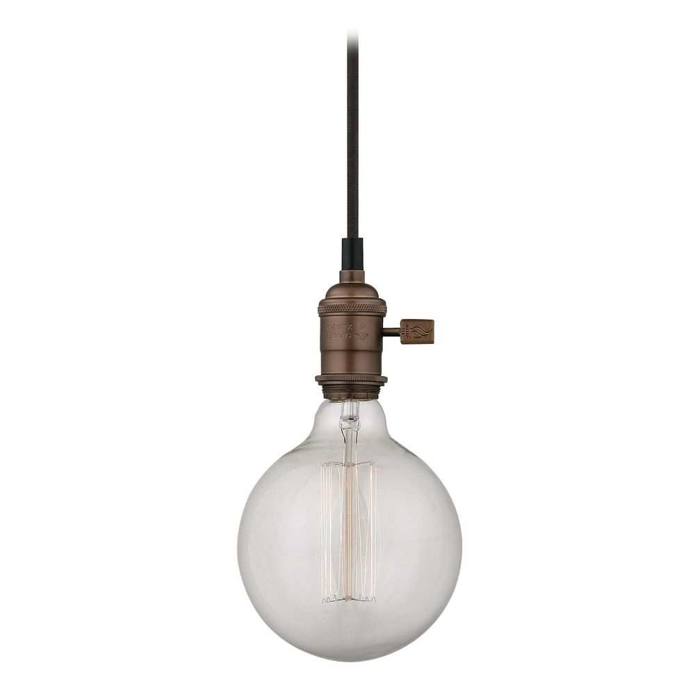 cord lighting. Product Image Cord Lighting