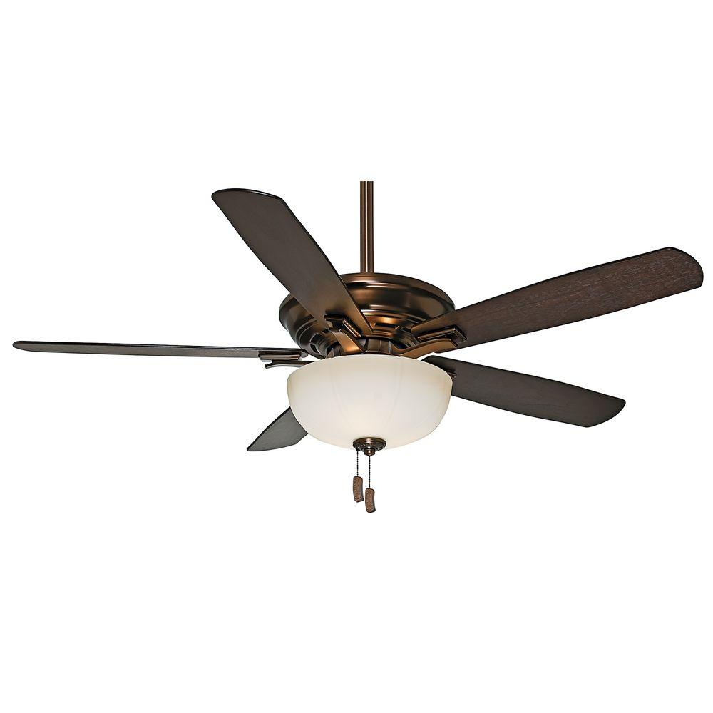 casablanca fan academy gallery bronze patina ceiling fan with light. Black Bedroom Furniture Sets. Home Design Ideas