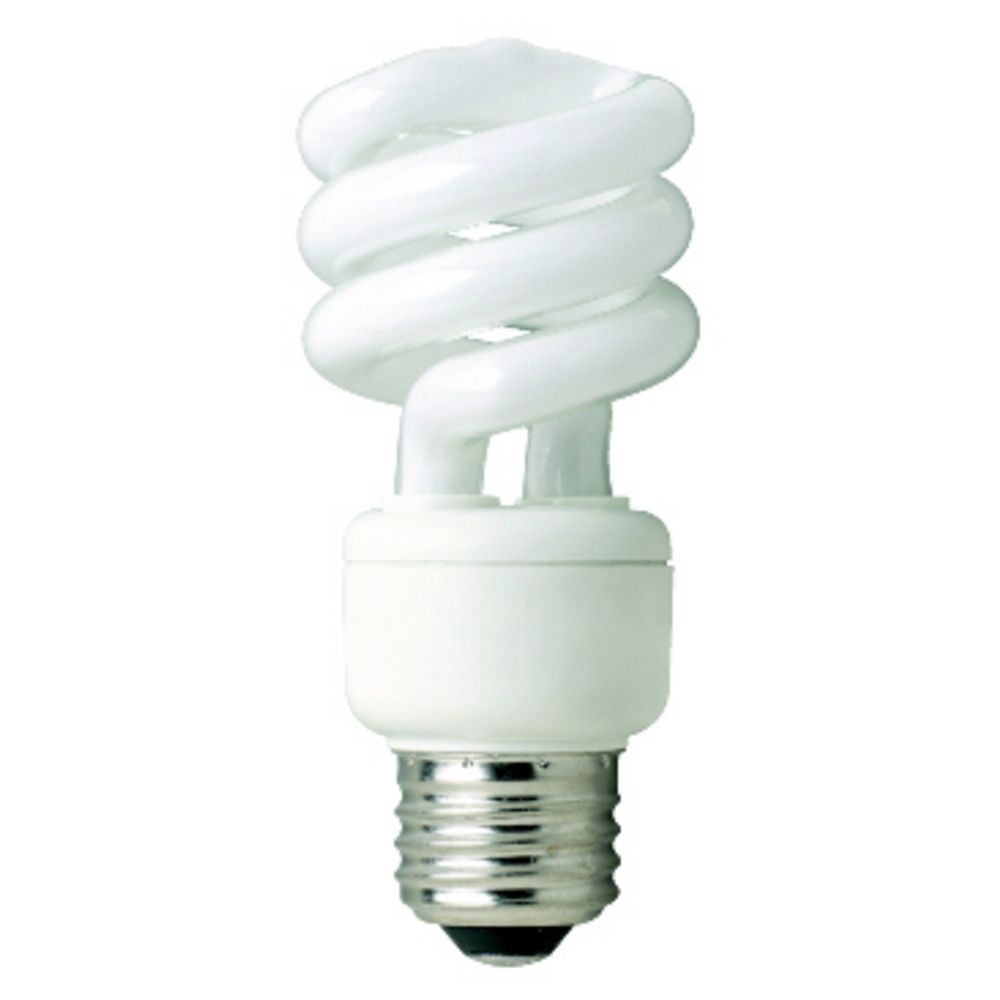 Compact Fluorescent Bulbs Wattage Driverlayer Search Engine