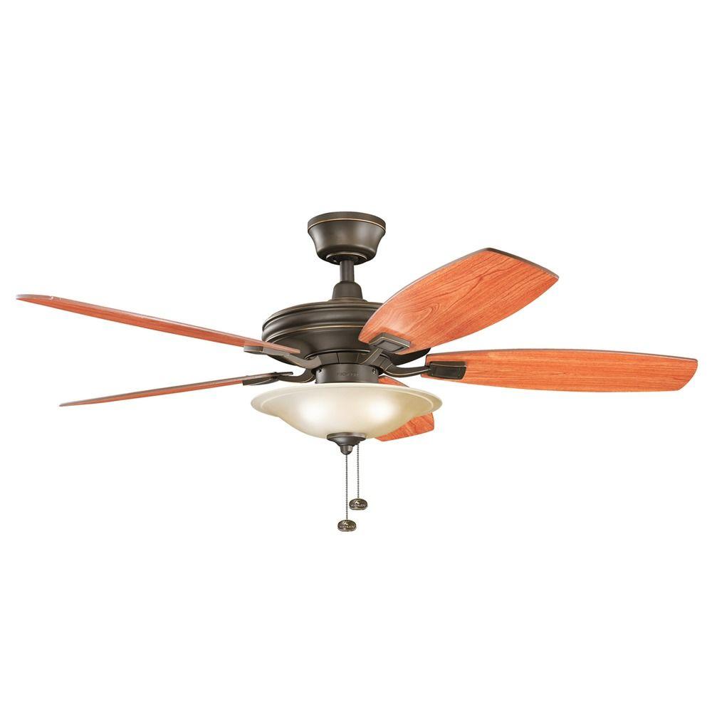 17 Hunter Ceiling Fan Light Kit Not Working Action Figures