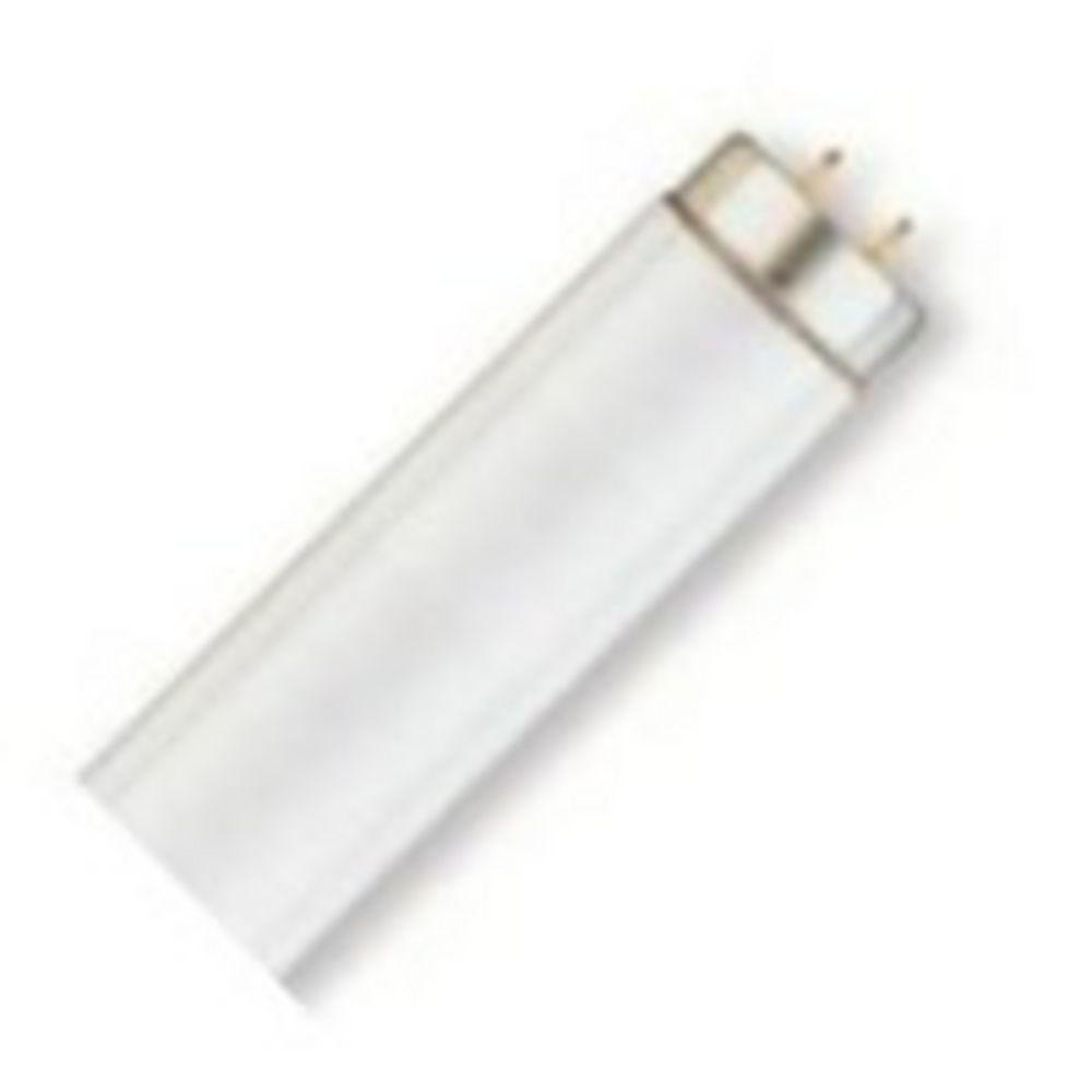 32 watt t8 fluorescent light bulb 21781 destination lighting. Black Bedroom Furniture Sets. Home Design Ideas