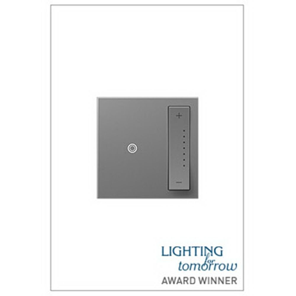 Universal Wall Dimmer Switch Light - Three-Way | ADTP703TUM4 ...
