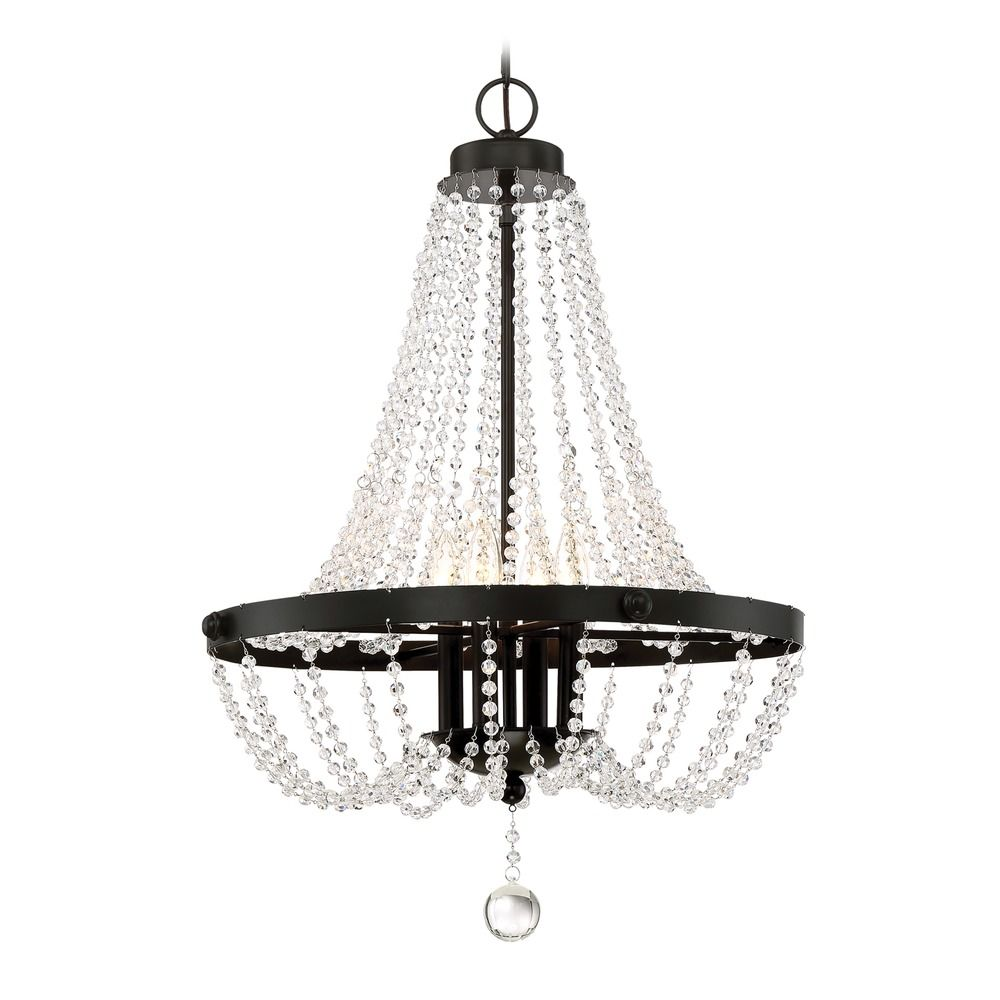 Quoizel® Falcon Tiffany-style Ceiling Pendant Lamp ... |Quoizel Pendant Lighting