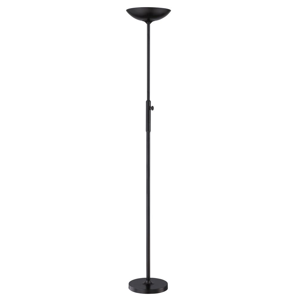 product image - Torchiere Lamp
