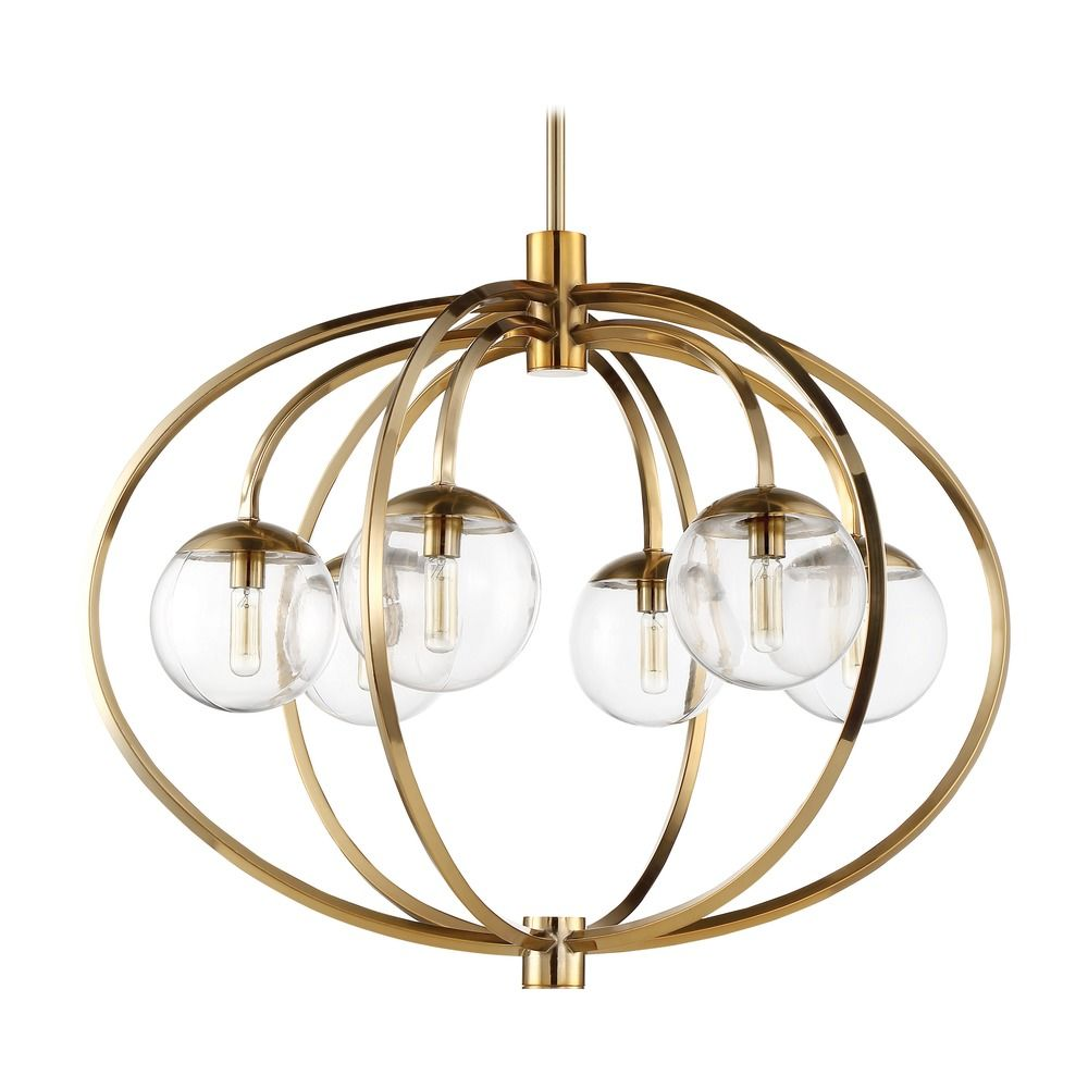 Mid century modern chandelier brass piltz by craftmade lighting craftmade lighting mid century modern chandelier brass piltz by craftmade lighting 45526 sb hover or click to zoom arubaitofo Images