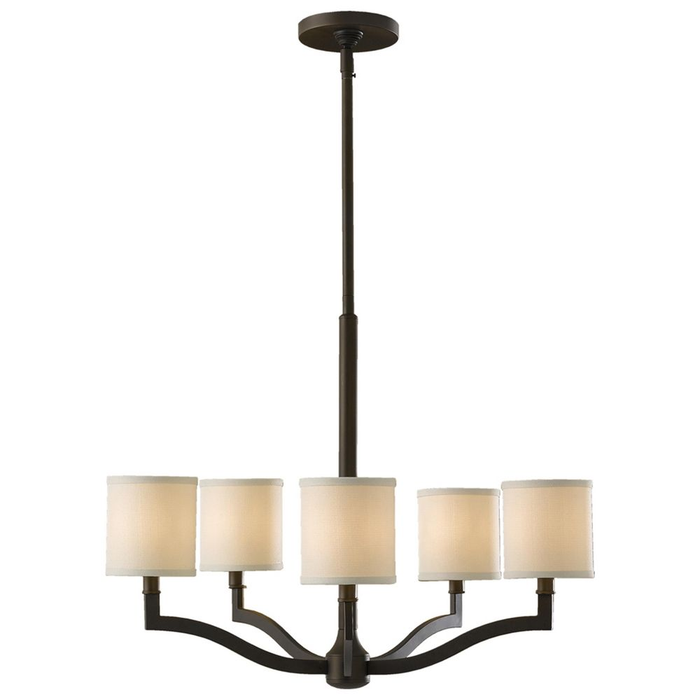 Modern chandeliers in oil rubbed bronze finish f25195orb modern chandeliers in oil rubbed bronze finish alt1 arubaitofo Choice Image