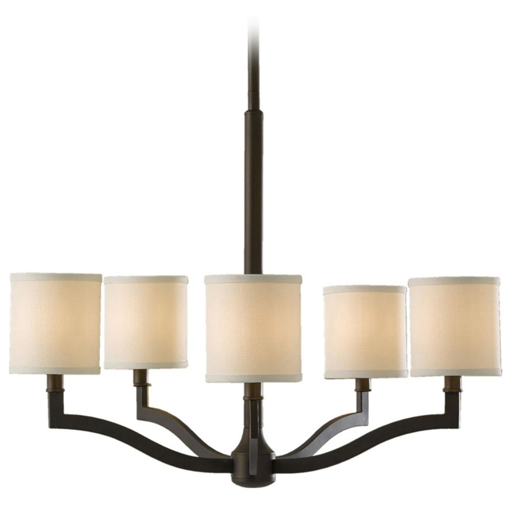 Modern chandeliers in oil rubbed bronze finish f25195orb modern chandeliers in oil rubbed bronze finish mozeypictures Gallery