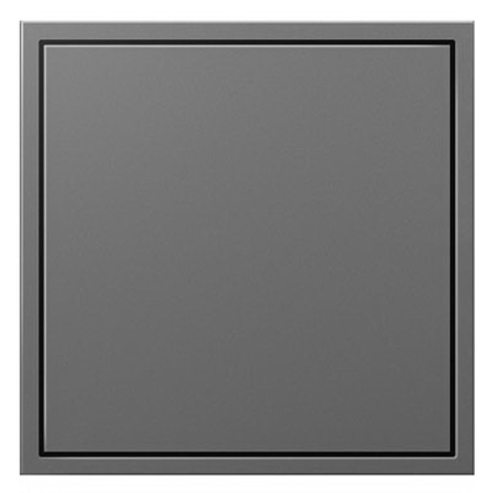 Legrand Adorne ARPTR151GM2 Pop-Out Wall Power Outlet in Magnesium ...