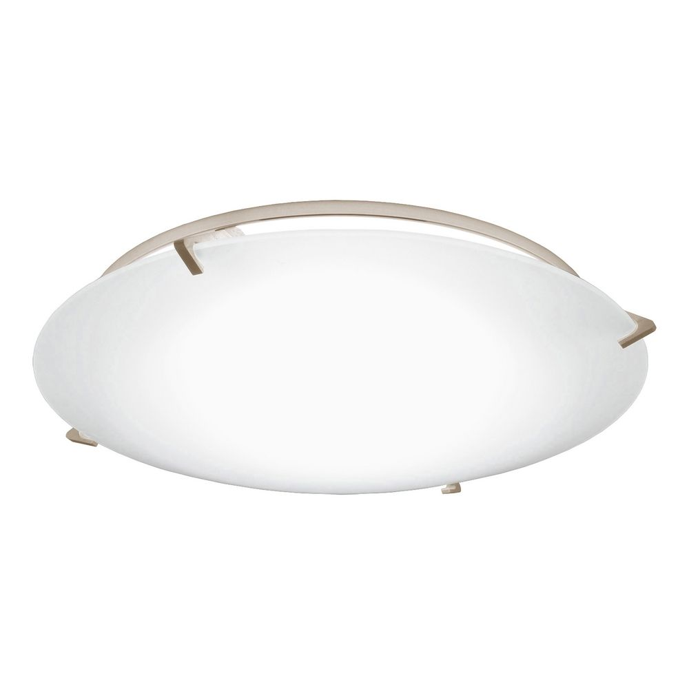 Recessed lights recessed lighting trim kits destination lighting decorative ceiling trim with frosted glass for 5 and 6 inch recessed housings mozeypictures Images
