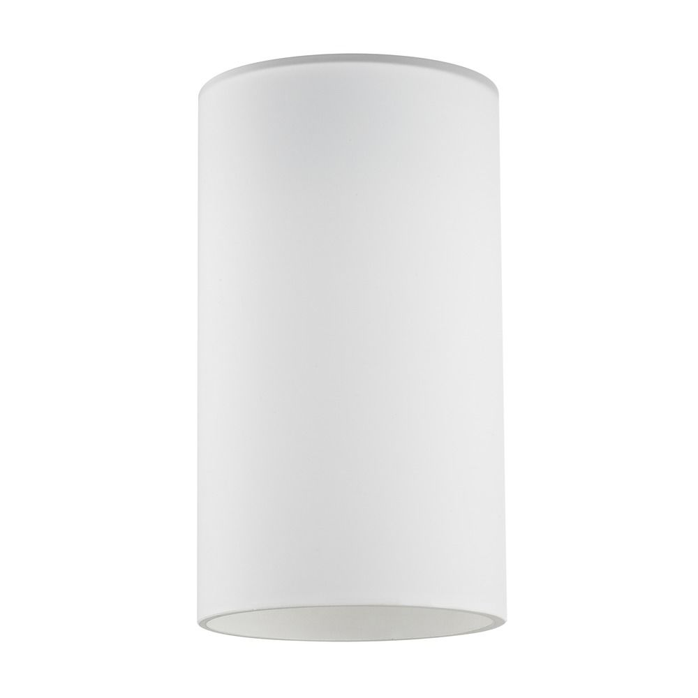 Details about  /Moe Swag Drape Pattern Frosted White Glass Shade Ceiling Pendant Fixture MCM
