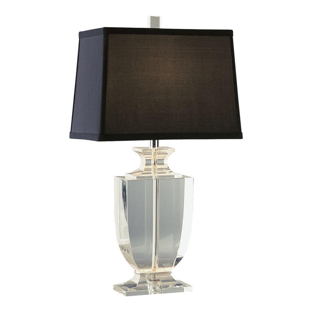 Robert Abbey Artemis Table Lamp
