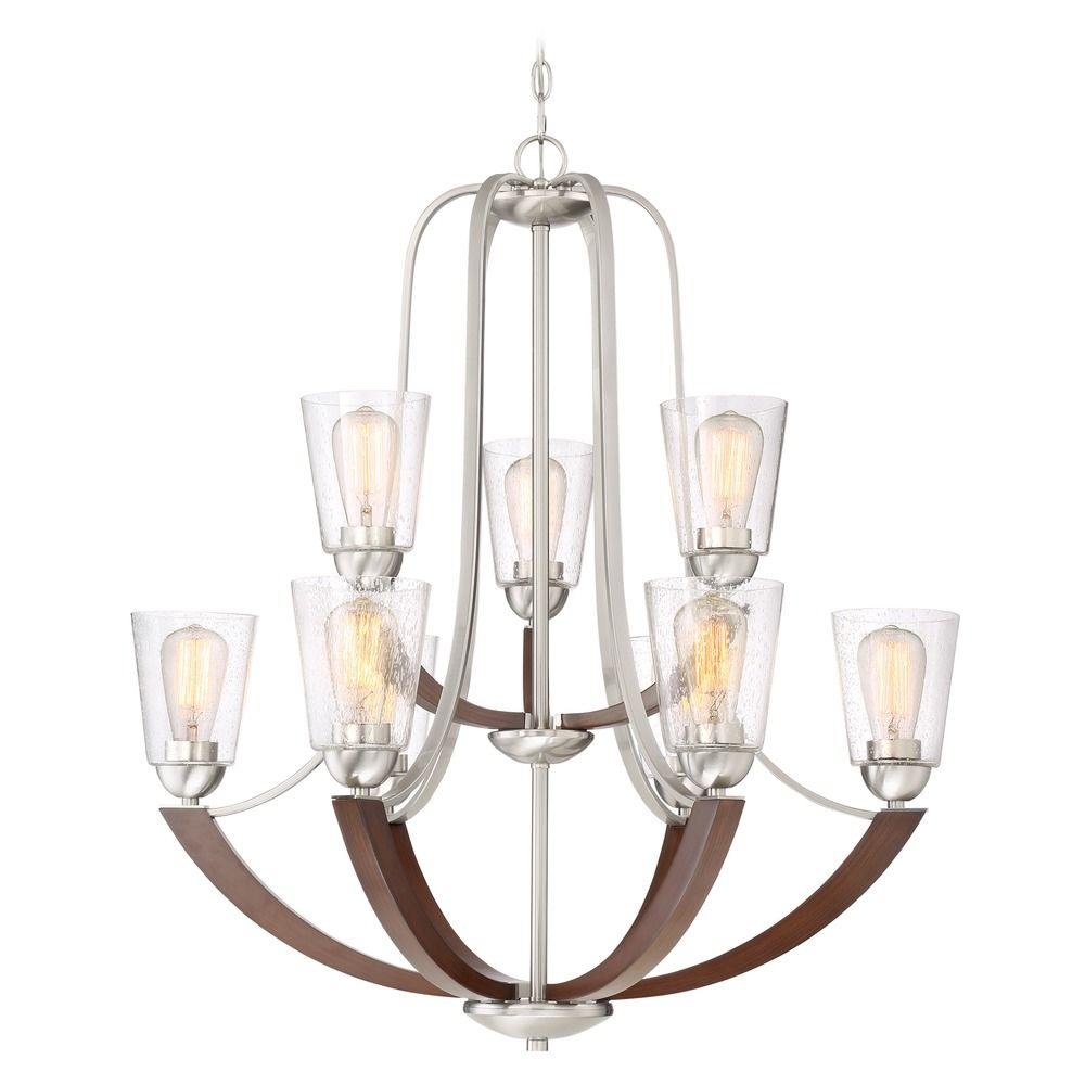 chandelier seeded elegant quotconnellquot cagey with quot savoy of get the house connell glass light