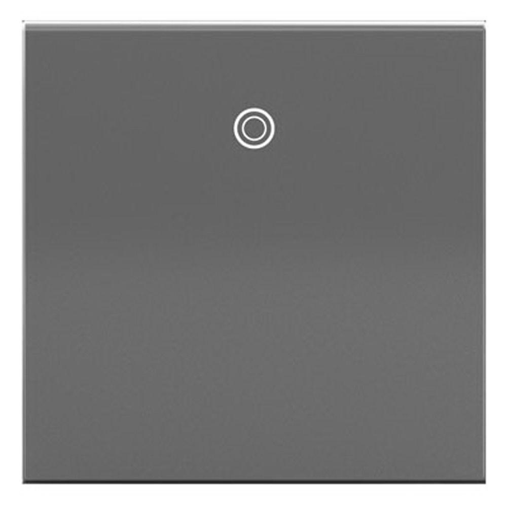 Legrand Adorne Paddle Rocker Three-Way Wall Light Switch ...