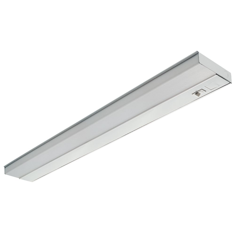 Lithonia Under Cabinet Lighting | Bar Cabinet
