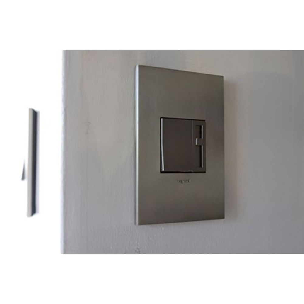 700 watt paddle wall dimmer light switch three way adpd703hm4 destination lighting. Black Bedroom Furniture Sets. Home Design Ideas