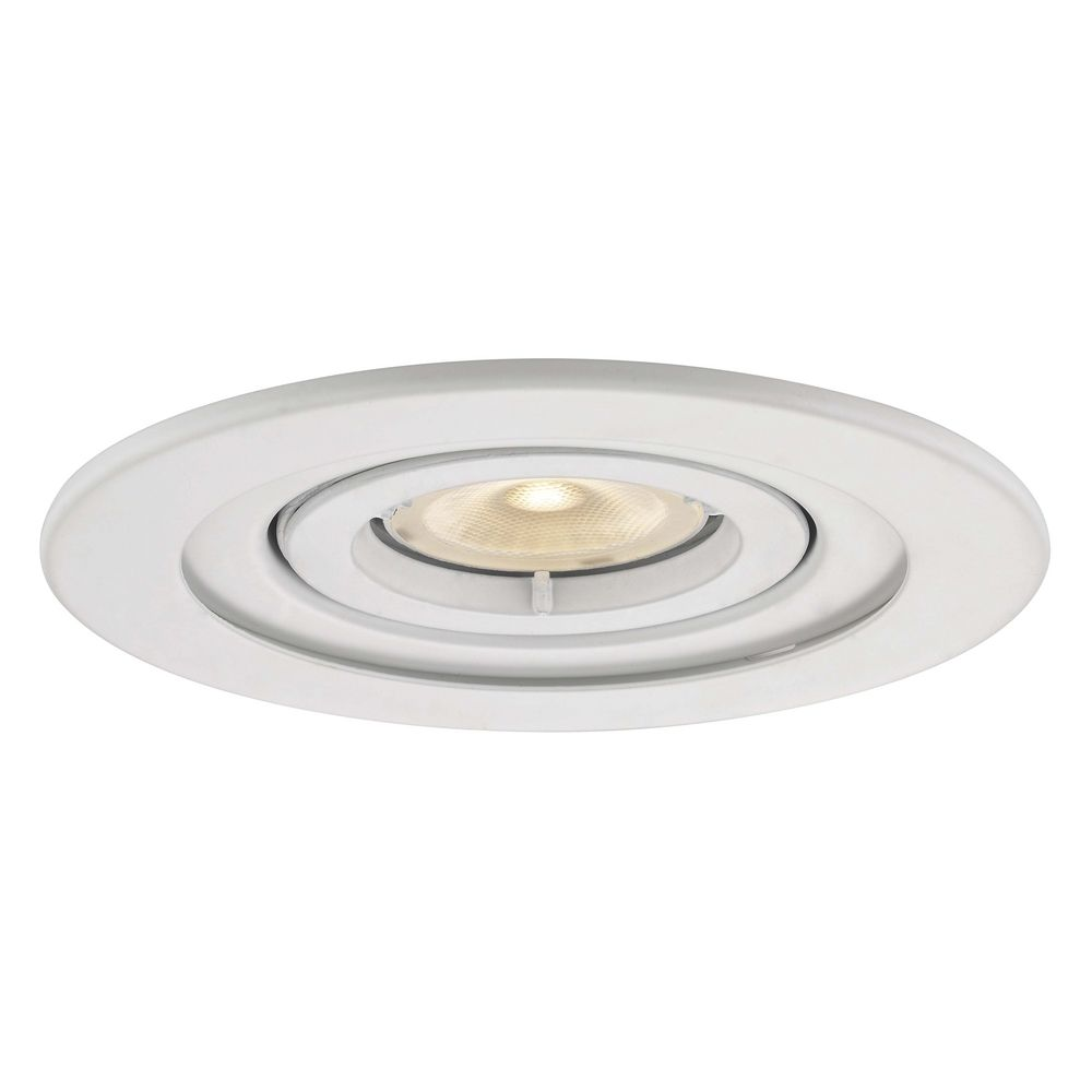 Product Image  sc 1 st  Destination Lighting & Adjustable Elbow Trim for 4-Inch Low Voltage Recessed Housings ... azcodes.com