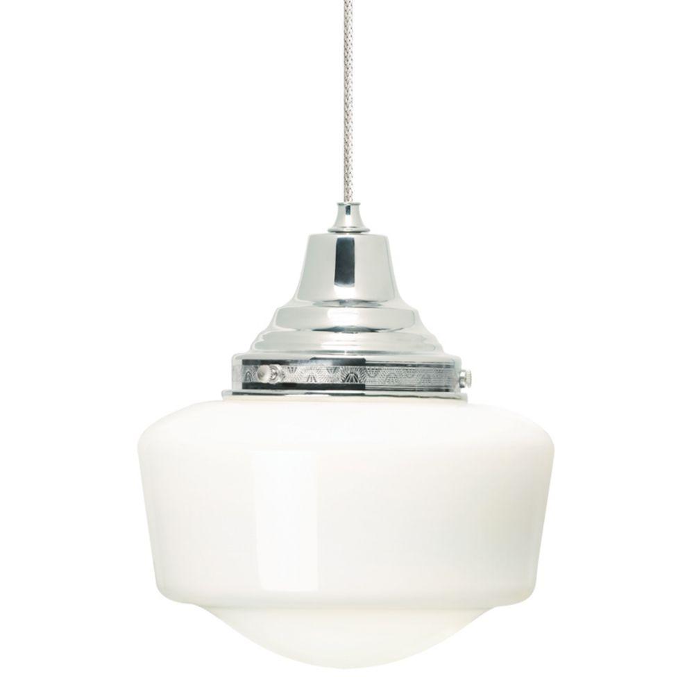 schoolhouse lighting tech lighting mini tavern schoolhouse mini. Black Bedroom Furniture Sets. Home Design Ideas