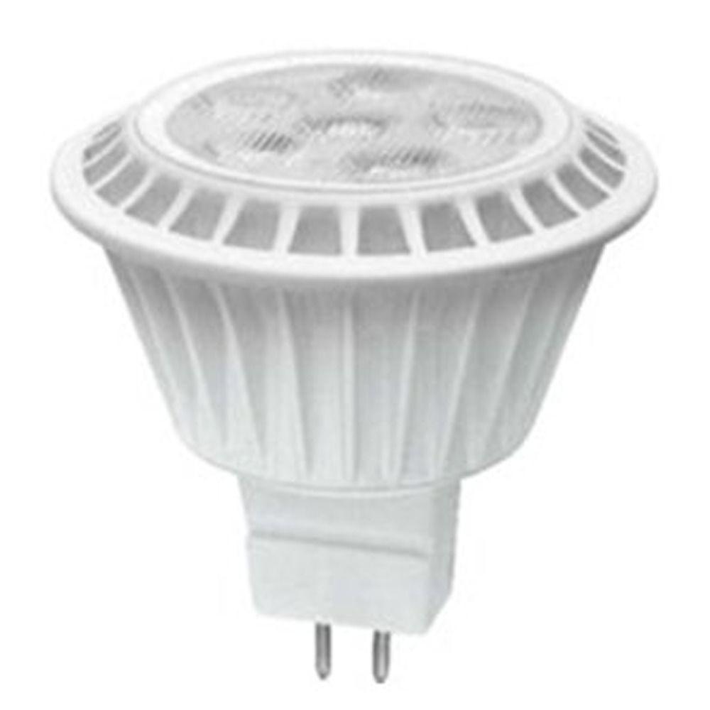tcp lighting led bulb led712vmr16927kfl destination. Black Bedroom Furniture Sets. Home Design Ideas