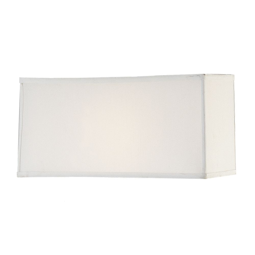 Replacement Lamp Shade For Summit Floor Lamp Only Dcl Sh7355