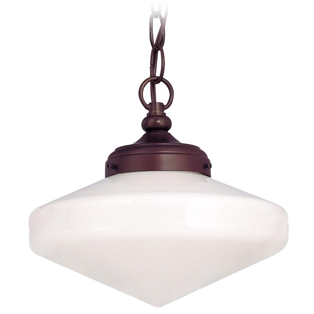 Period Pendant Lighting Period Ceiling Lights