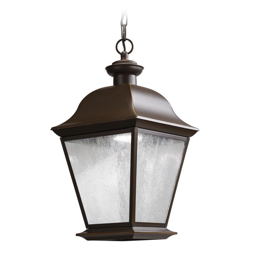 kichler lighting kichler lighting mount vernon olde bronze led outdoor. Black Bedroom Furniture Sets. Home Design Ideas