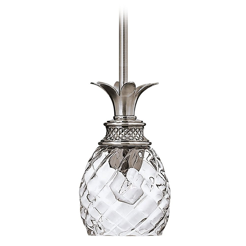 decorative mini pendant 5317pl destination lighting