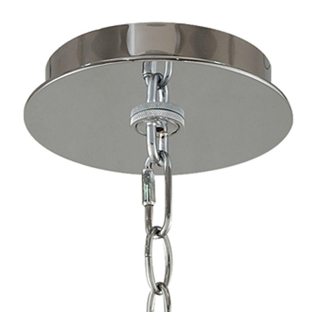 Stainless steel pendant light discount kitchen lighting pendant kitchen searchlight antique - Stainless steel kitchen pendant light ...