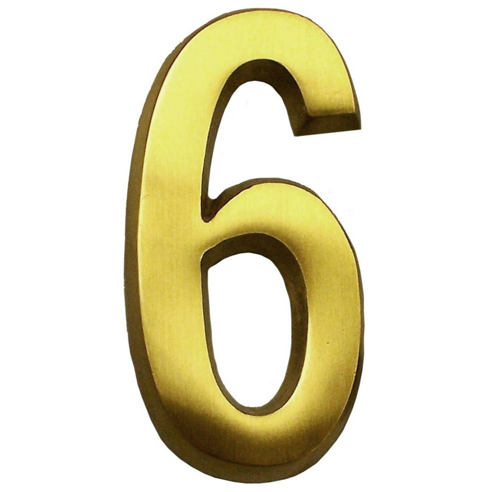 Cleaning house cleaning brass house numbers for House numbers