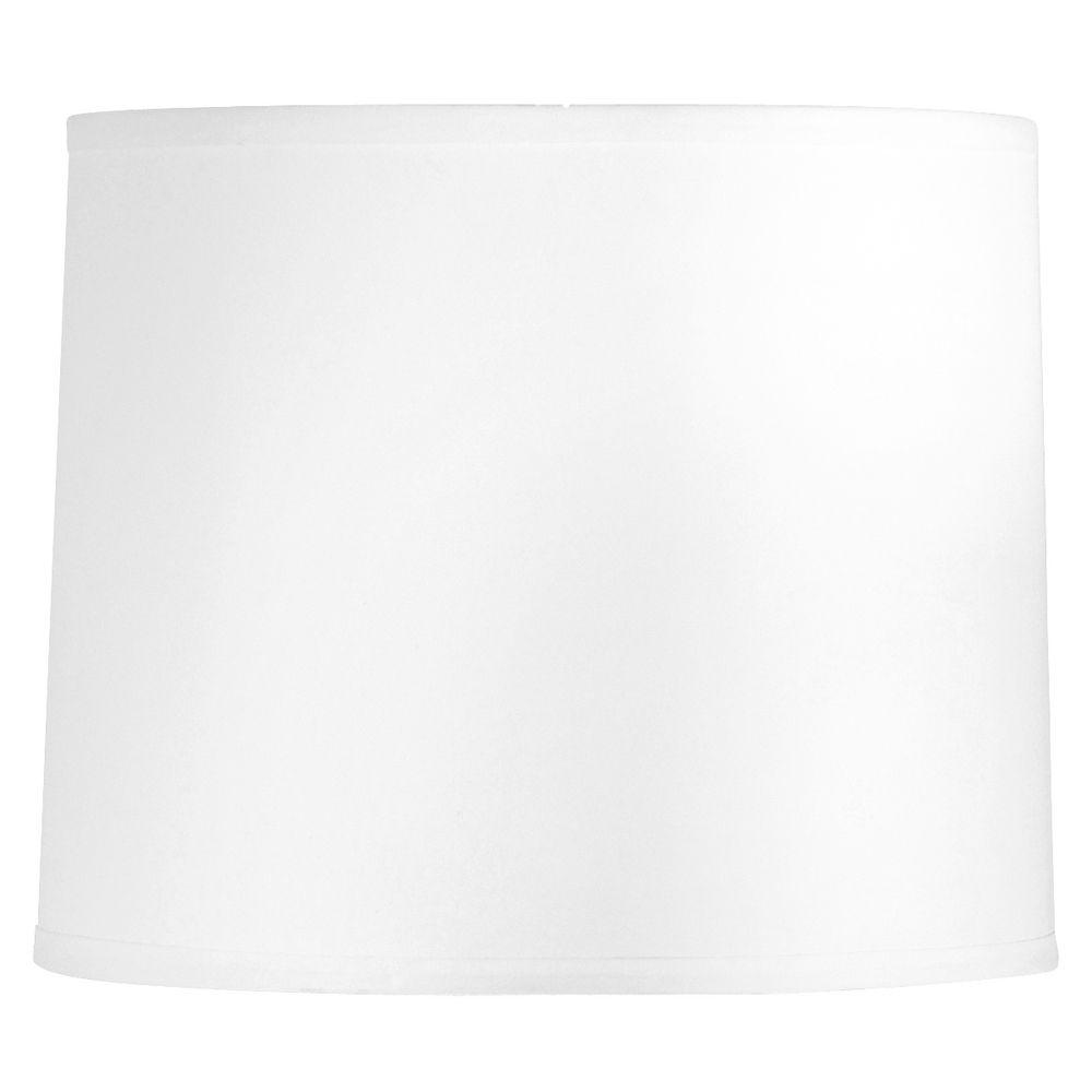 Medium drum lamp shade dcl sh7210 pcw destination lighting design classics lighting medium drum lamp shade dcl sh7210 pcw aloadofball Choice Image