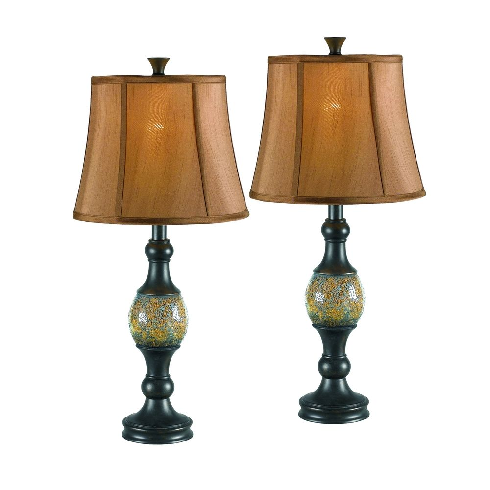 Eldshult table lamp ikea fabric shade gives a diffused and decorative - Table Lamp Copper Shade