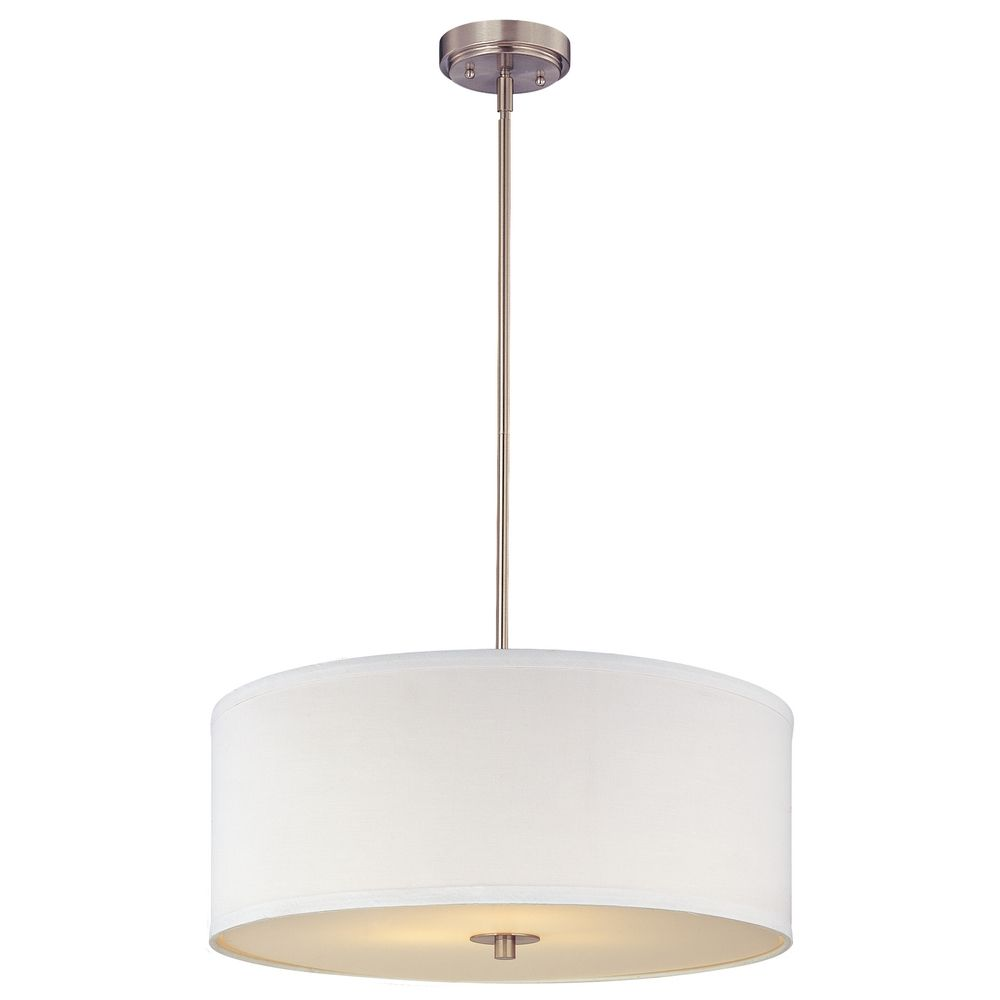 lighting shape pendant ceiling lights canada shades lowe ca cross s shade drum light