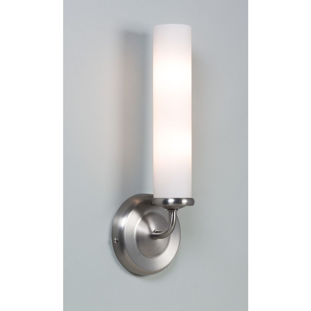 illuminating experiences troll led sconce  trollnled  - illuminating experiences illuminating experiences troll led sconcetrollnled hover or click to zoom