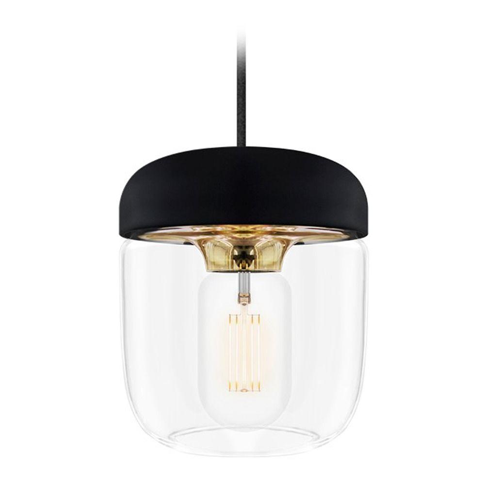 plug in swag pendant light. Product Image Plug In Swag Pendant Light L