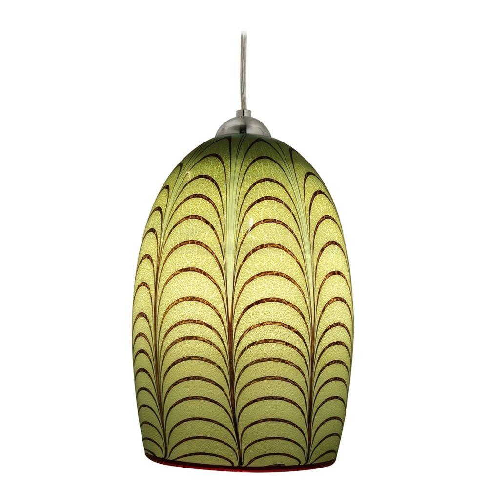 Oggetti Lighting Izmir Dark Bronze Mini Pendant Light At Destination
