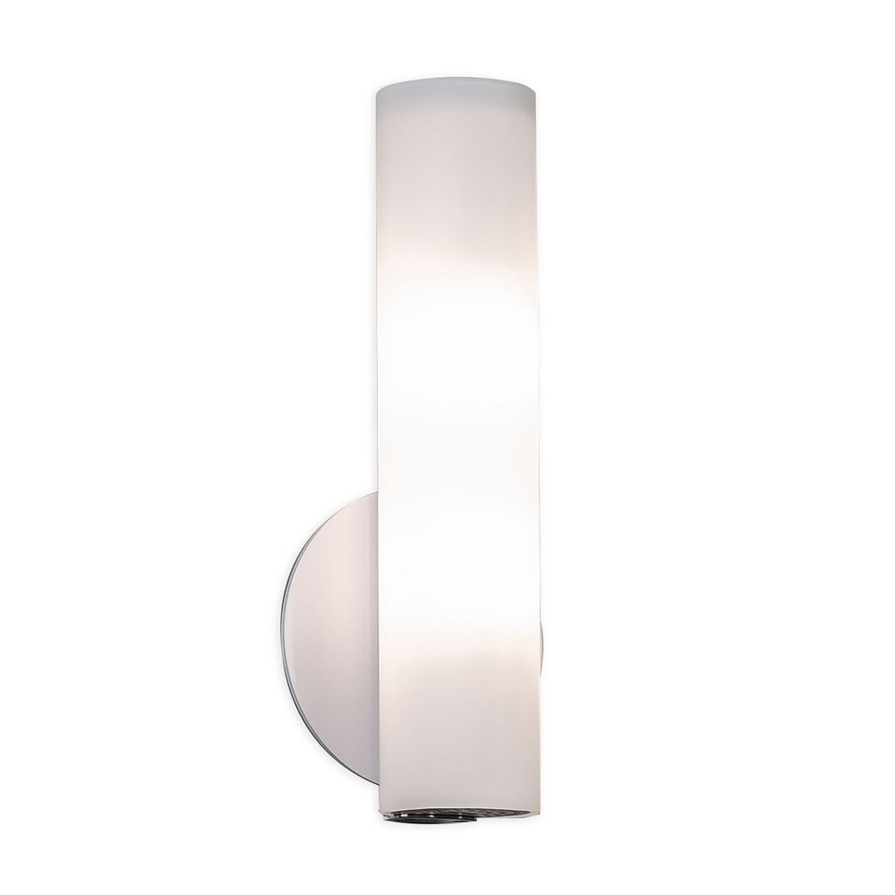 illuminating experiences visual sconce  visualsn  destination  - illuminating experiences illuminating experiences visual sconce visualsnhover or click to zoom