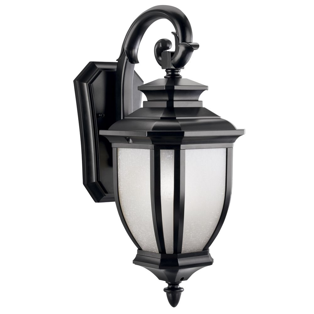 Kichler 19-Inch Outdoor Wall Light