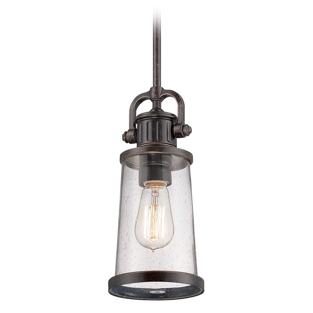 Mini pendant light clear glass : Mini pendant light with clear glass sdn ib