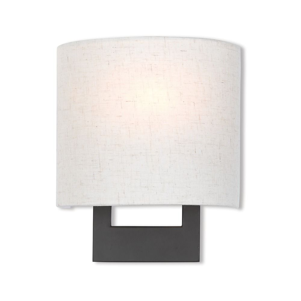 sconce olde transitional in wall bronze oz product hendrik light products