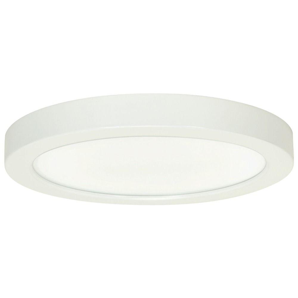Low Profile Ceiling Light 28 Images 9 Quot Led Simple