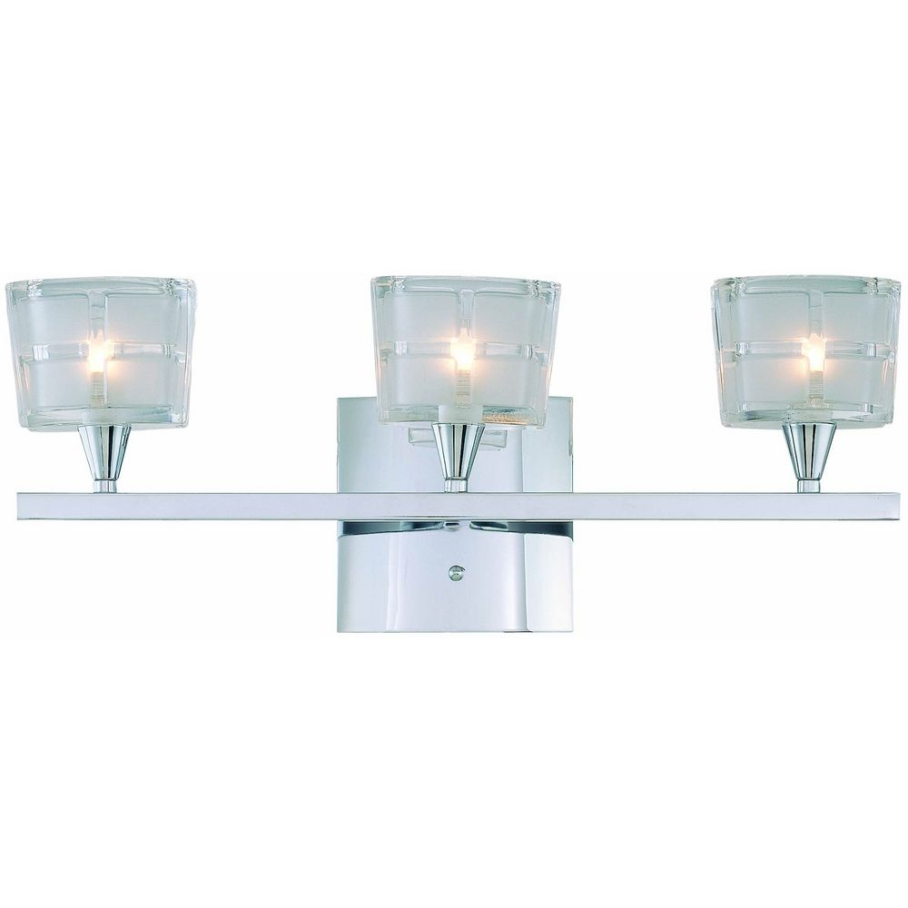 Bathroom ls 28 images virtu usa modena modern bathroom for Z gallerie bathroom lights