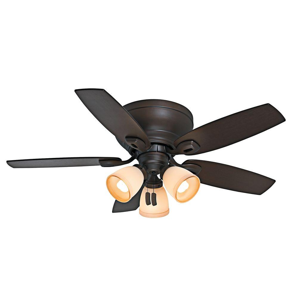fan co casablanca fan durant maiden bronze ceiling fan with light. Black Bedroom Furniture Sets. Home Design Ideas