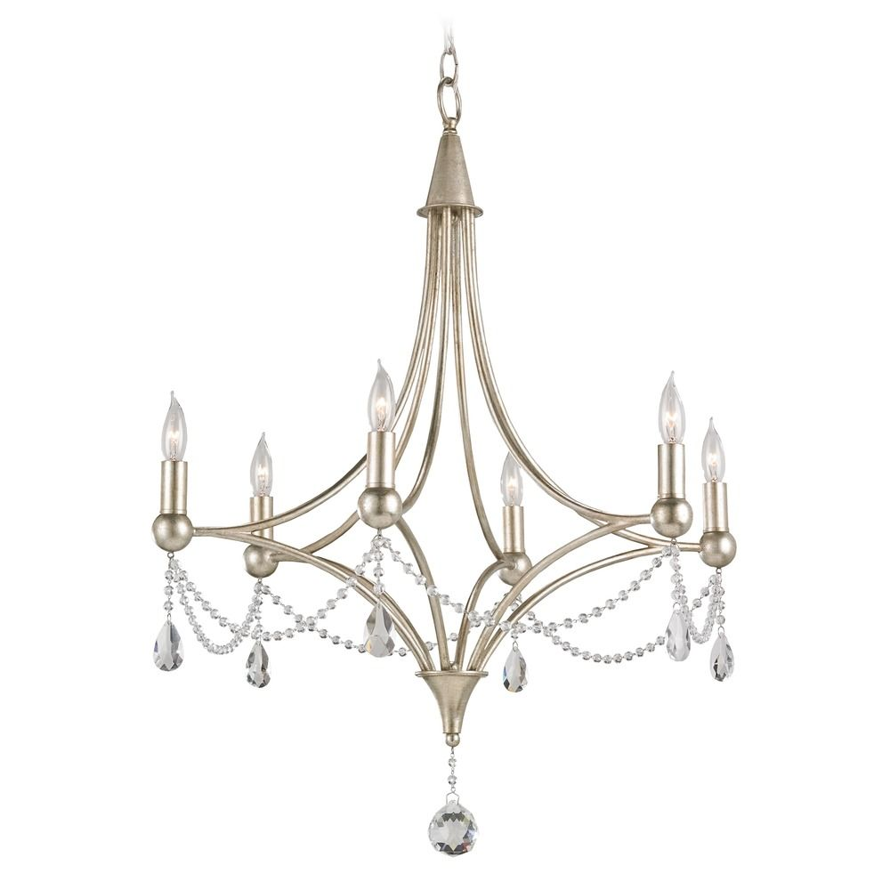 Currey and company lighting etiquette chinois antique silver leaf currey and company lighting currey and company lighting etiquette chinois antique silver leaf chandelier 9831 arubaitofo Choice Image