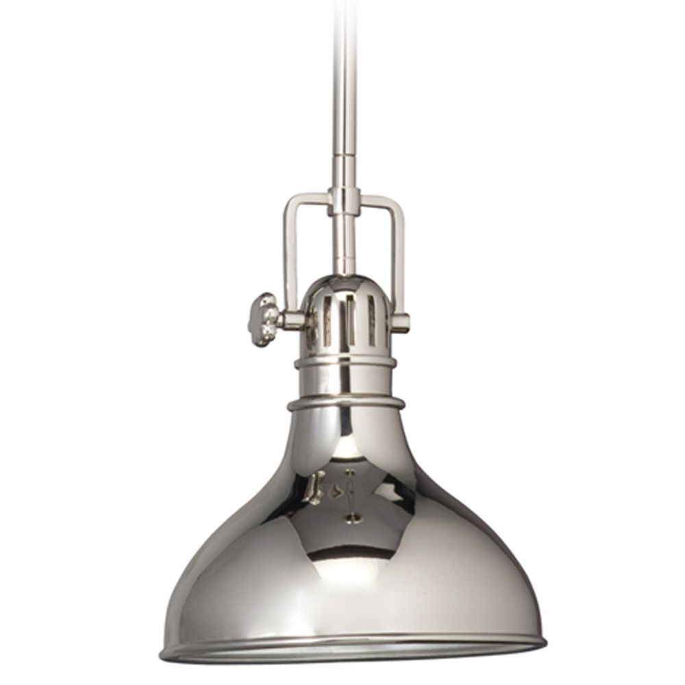 Nautical Kitchen Lighting Marine Nautical Style Lighting Destination Lighting