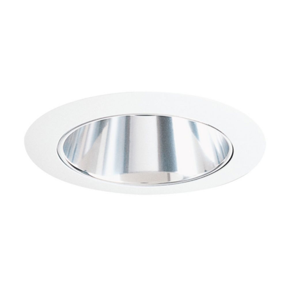 haze alzak cone for 4 inch recessed housing 17 hzwh destination