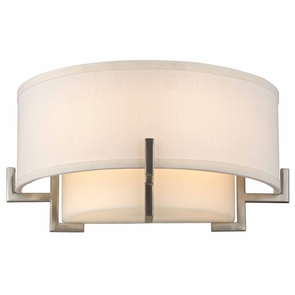 and arm mantis serge wall sconce mouille brass lamp one style or black products white