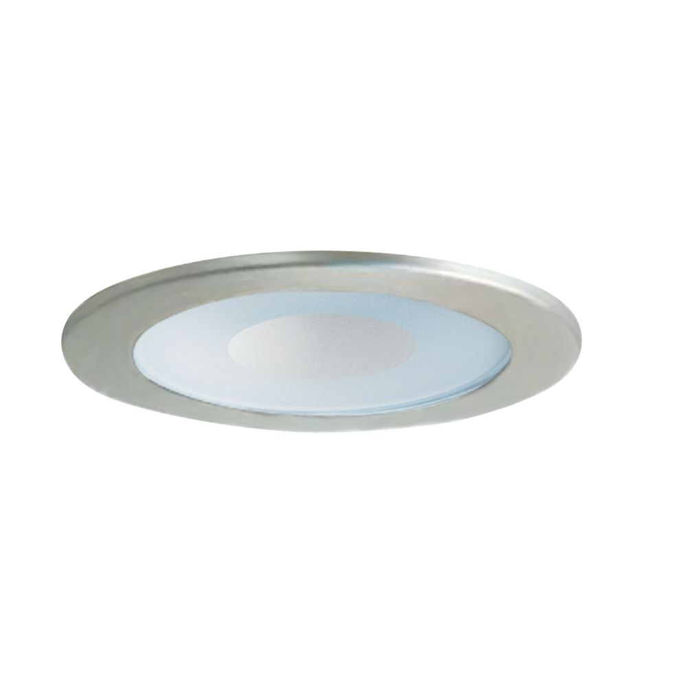 Recessed Lighting Housing For Shower : Shower trim for inch recessed housing sc