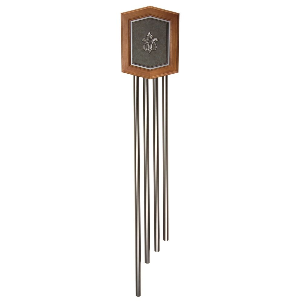 Westminster door chime bernzomatic torch kit