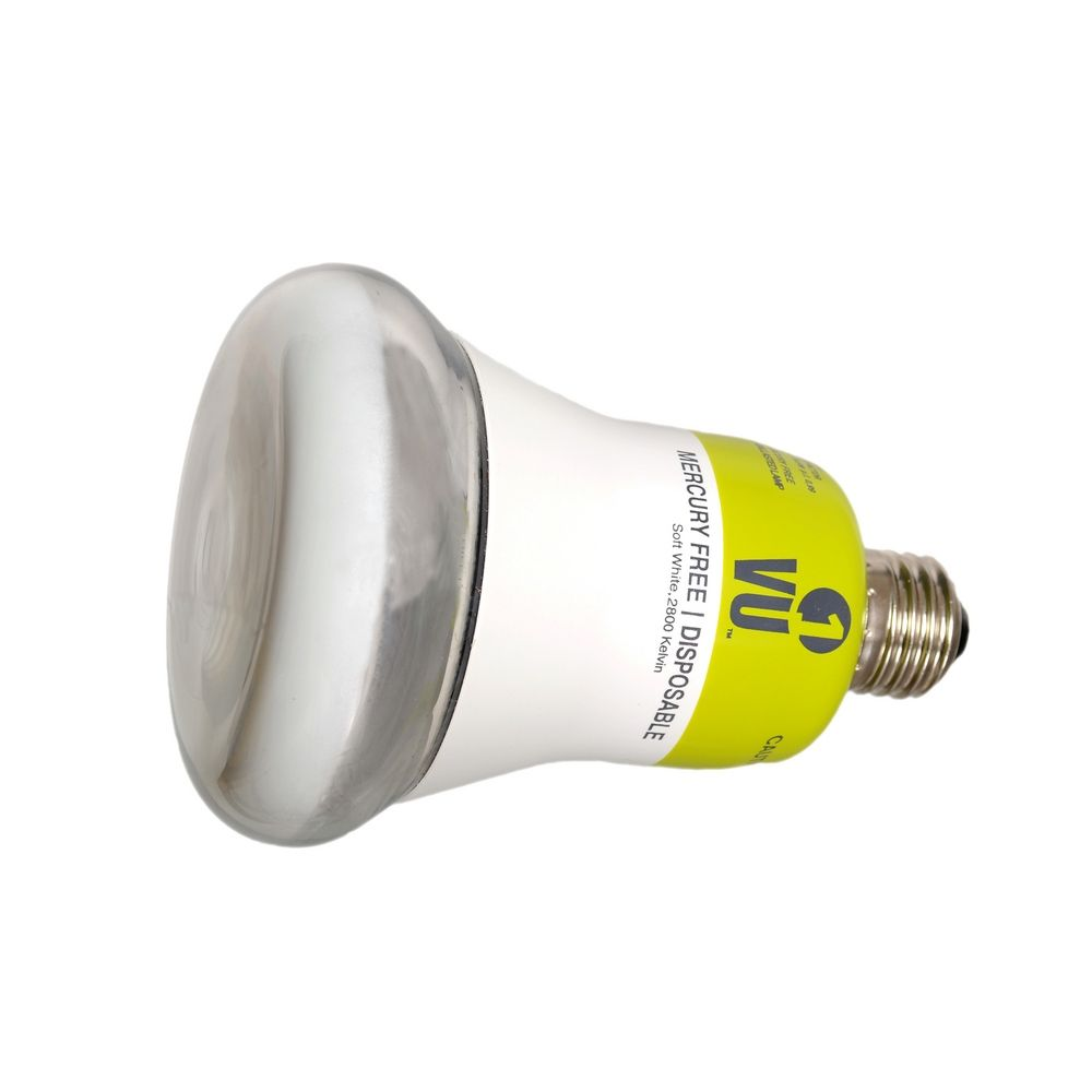 R30 energy efficient light bulb 19 5 watts esl r30 destination lighting Efficient light bulbs