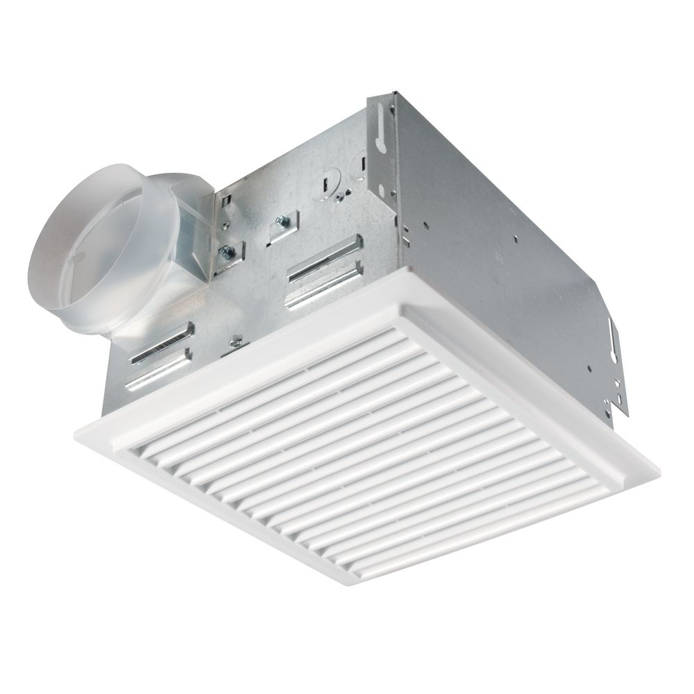 Bathroom Ventilation Ducts Fans additionally Nautilus Bathroom Fan Replacement Cover further Fan Replacement Motors For Motor Repalcement Parts And Diagram furthermore Bath Exhaust Fan Replacement Parts further Fasco Exhaust Fan Replacement Motor. on nutone bath exhaust fan motor replacement