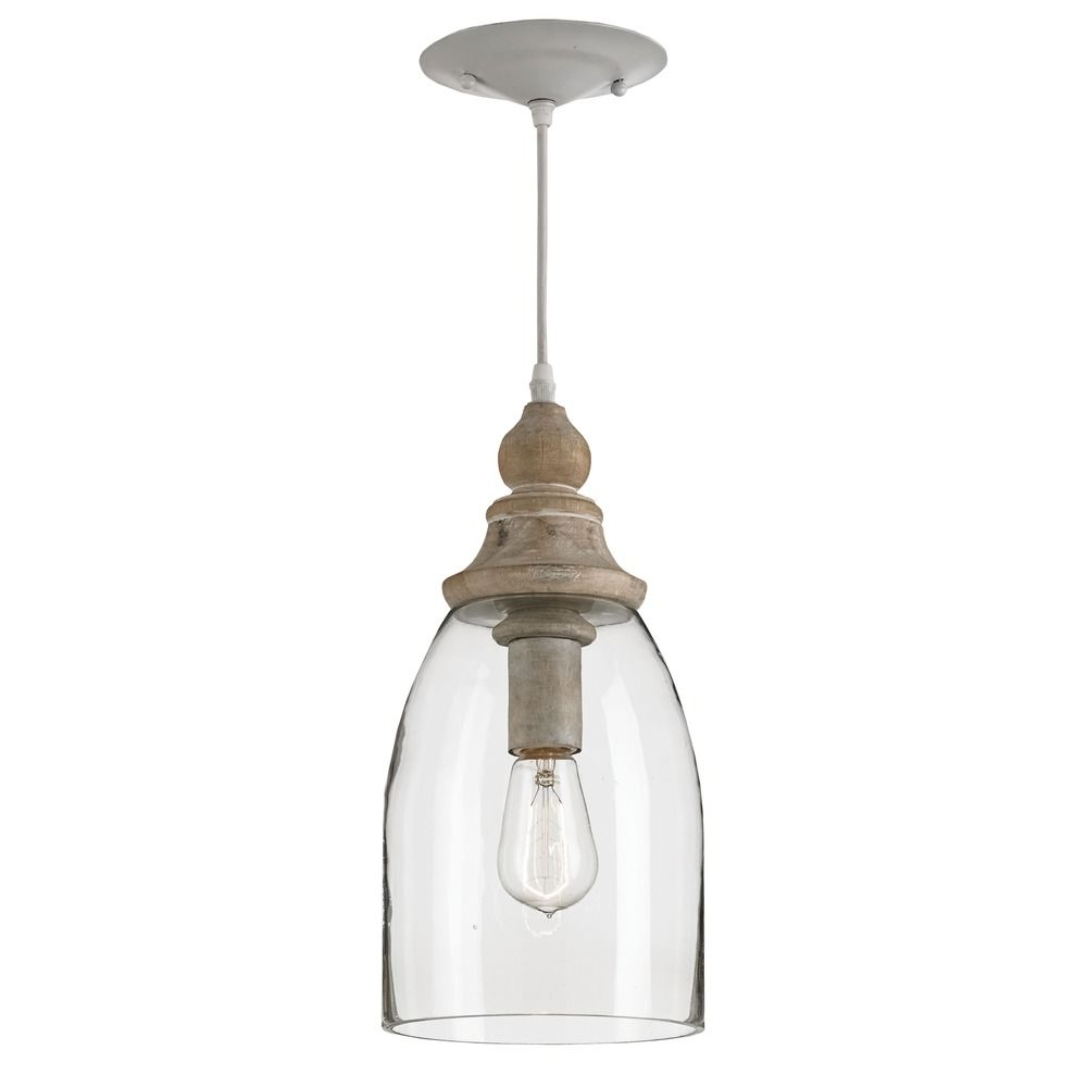 Currey And Company Lighting Anywhere Natural Mini Pendant Light 9716 Destination Lighting